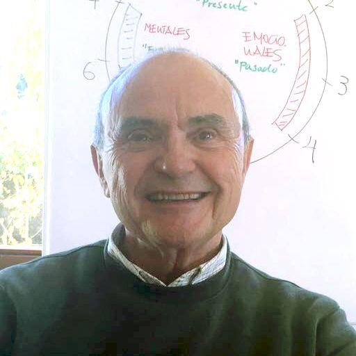 Roberto Feijóo