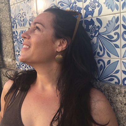Silvia Bauza