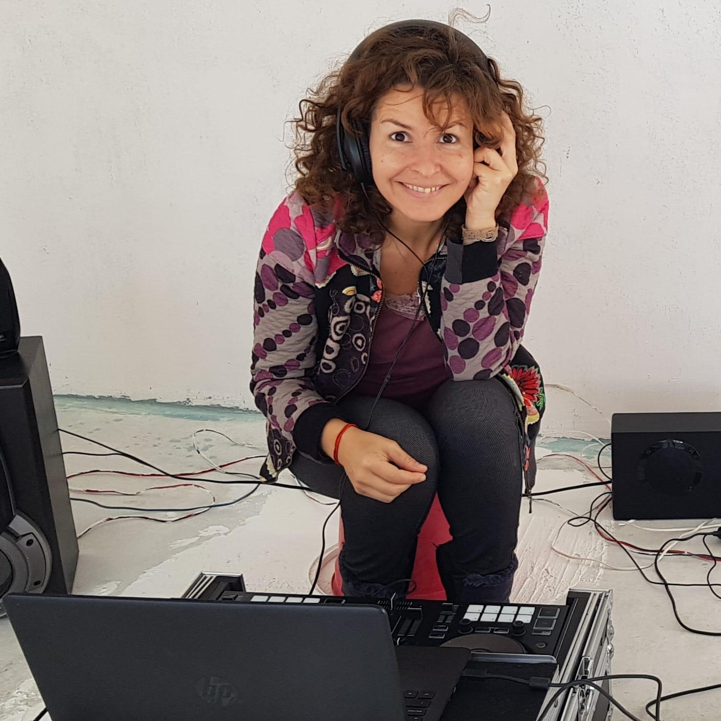 Eva DJ13